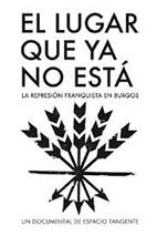 10_ellugarqueyanoesta