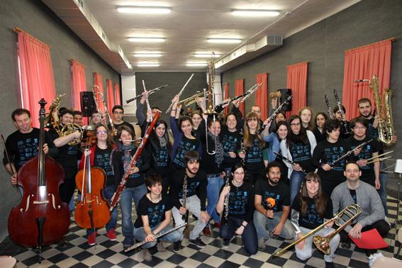 2 banda sinfonica tierra de segovia