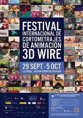3d-wire-fest-2014