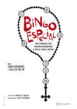 BINGO-ESPECIAL_lacarcel