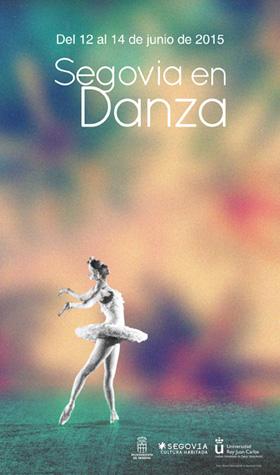 Cartel SEGOVIA EN DANZA 2015_72ppp