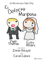 El_defecto_mariposa