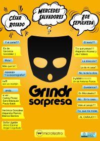 grindr-sorpresa-cartel-con-logo-politecnica