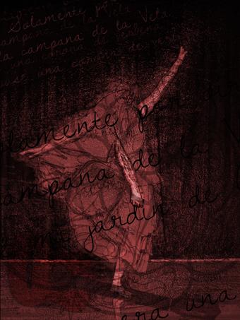 Ilustracion rasa y duende
