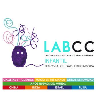 LABCCs infantiles Navidad 2014-15-1
