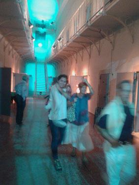 Publico Microteatro sept2014