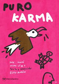 puro-karma