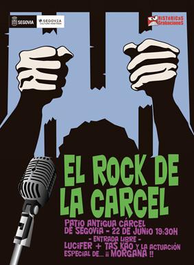 RockdelaCarcel2016
