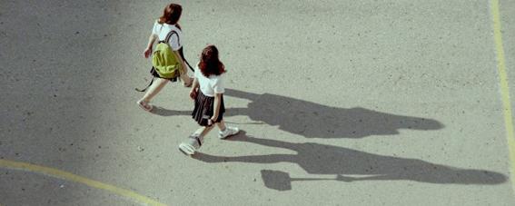 baja ok_schoolyard