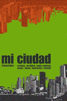 cartel-mi-ciudad2-web