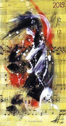 cartel musica contemporanea web