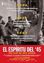 el_espiritu_del_45 ok