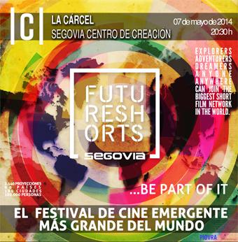 future shorts cartel