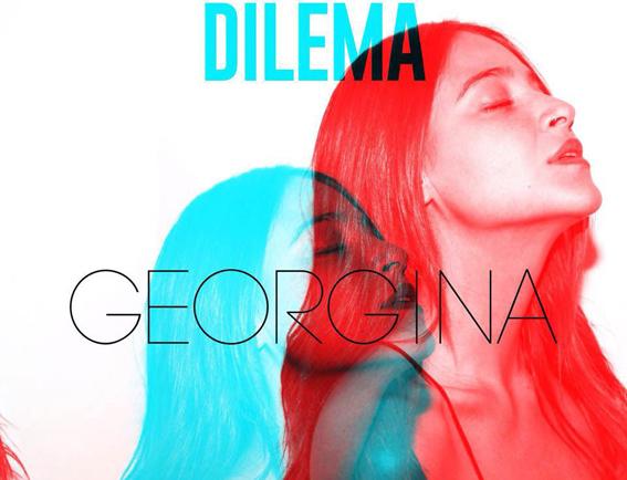 georgina_ok