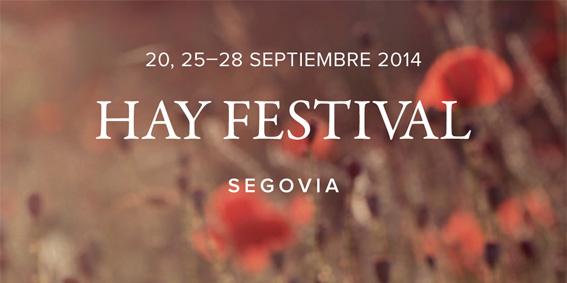 hay festival segovia 1
