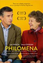 philomena ok