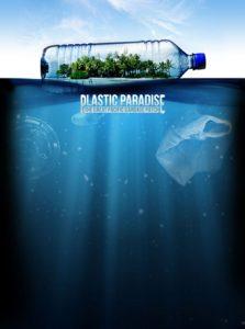 plastic paradise vertical