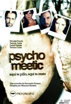 psyco_200 copia copia