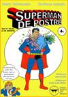 supermanDEpostre3